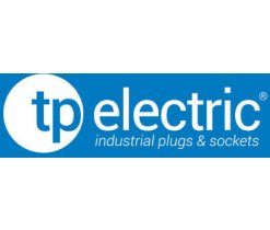 TP ELECTRİC